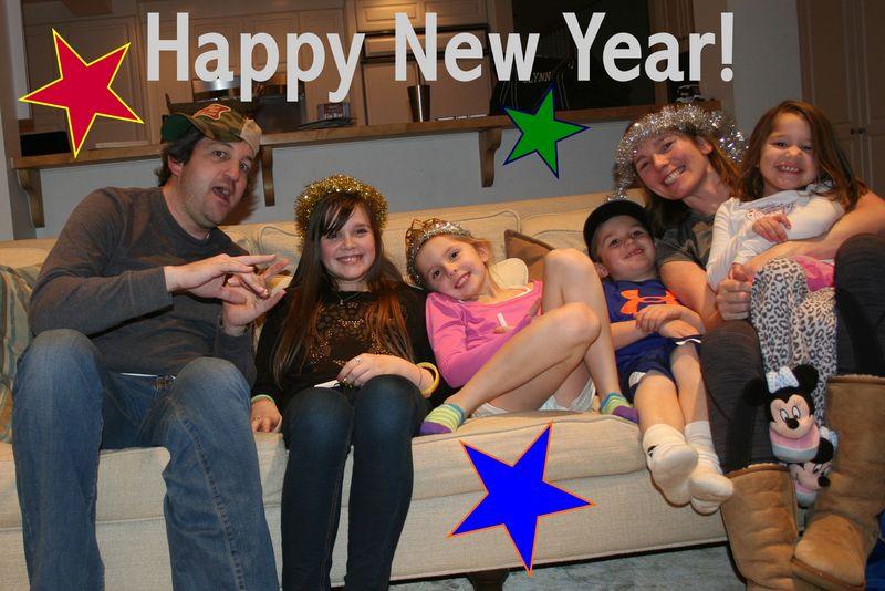 Happy new year_0096