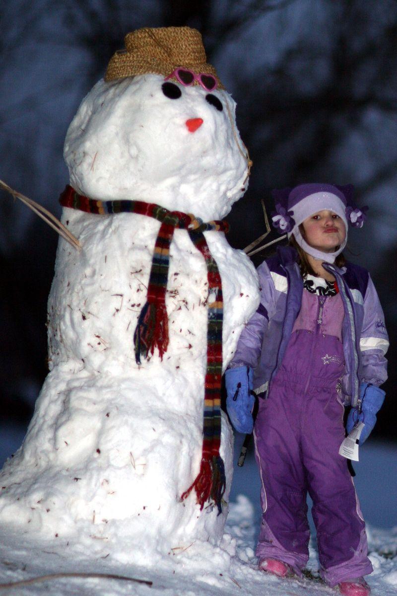Mya snowman_0253