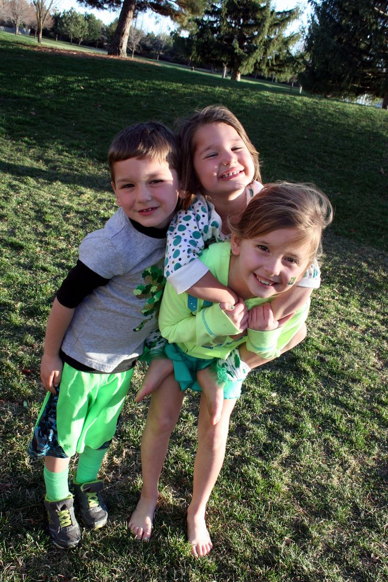Kids st. pattys day_0391