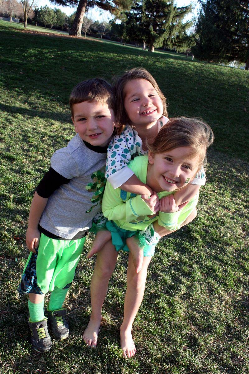 Kids st. pattys day_0391