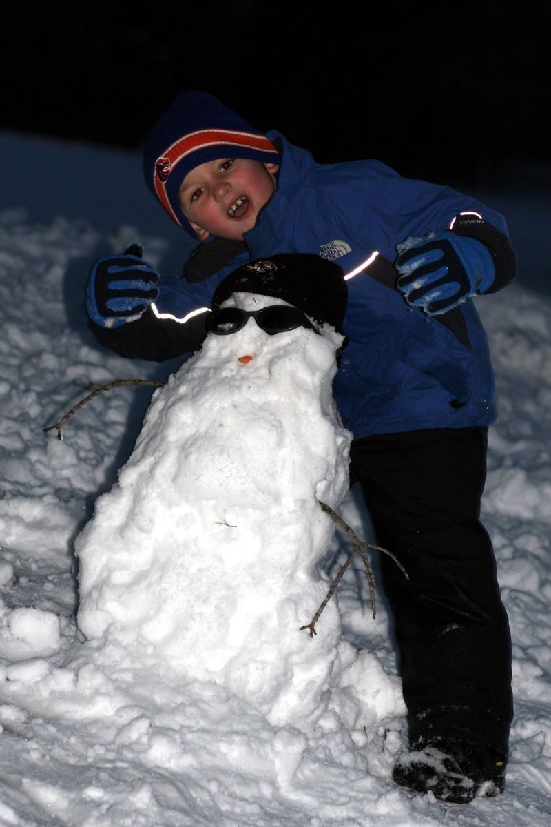 Davis snowman_0250